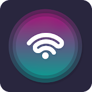 Wifi Manager: Wifi Hotspot, Speed Test && Boost