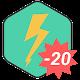 Vajra Zooper Pack v1.6