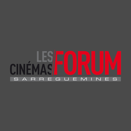 Sarreguemines Cinémas Forum Icon