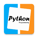 Learn Python Programming icon