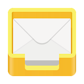 Librem Mail Android APK Download Free By Purism SPC