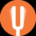 isuniYe Pro icon