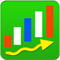 Penny Stocks icon