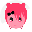PinkLady - Icon Pack icon