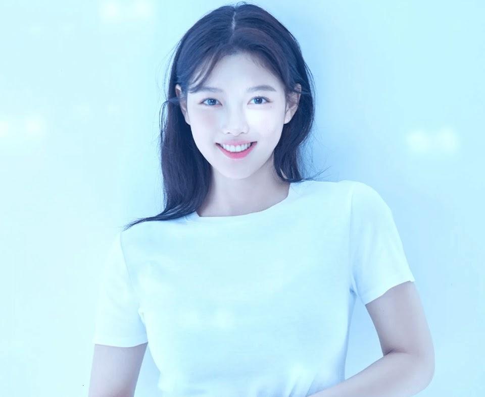 yoojung2