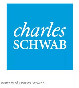 charles trading