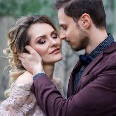 Wedding photographer Sergey Shkryabiy (shkryabiyphoto). Photo of 20.01.2018