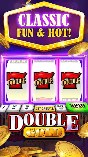 Slots - Vegas Grand Win Free Classic Slot Machines  4