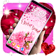 """""""I love you!"""" live wallpapers FREE Download for PC Windows 10/8/7"""