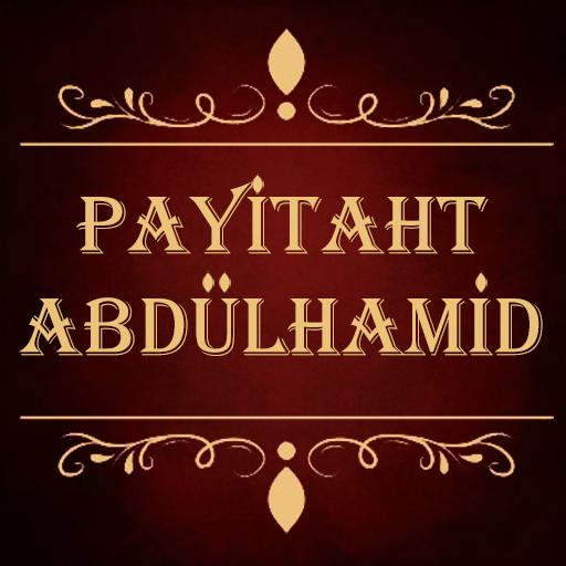 Payitaht