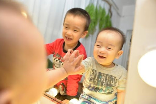 Hoi ba bau '3 khong': khong thuoc sat, khong canxi, khong sua bau - hinh 2