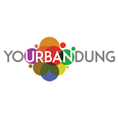 YourBandung