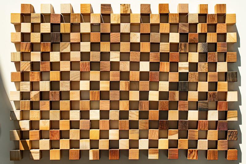 Ogni legno un racconto di FilippoColombo