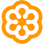 GoToMeeting Apk