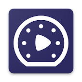 Slow Motion & Timelapse Video Editor - Speed Invid