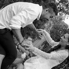 Wedding photographer Ale Pisetta (pisetta). Photo of 13.12.2015