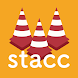 stacc