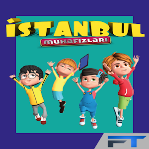 Istanbul Muhafizlari Macera On Google Play Reviews Stats
