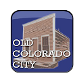 Old Colorado City Walking Tour