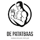 Download De Patatbaas Emmeloord For PC Windows and Mac
