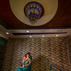 Wedding photographer Amit Bose (AmitBose). Photo of 13.09.2018