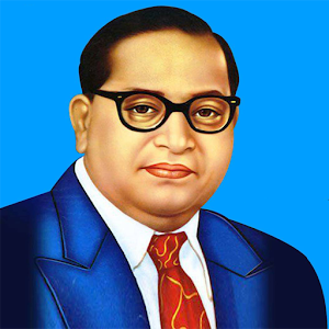 Download Dr Br Ambedkar Jayanti Quotes Images Google Play