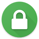 App Locker | Best AppLock