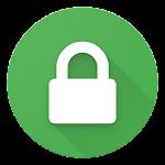 App Locker | Best AppLock Icon