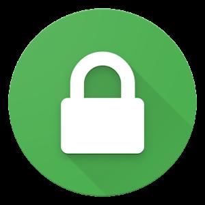 App Locker - Best App Lock