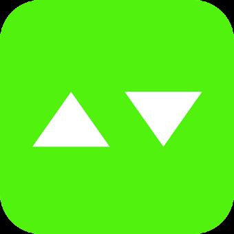 Mod Hacked APK Download Firestorm for LIFX 100+
