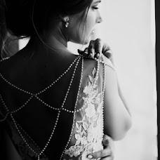 Wedding photographer Marina Guselnikova (Marizi). Photo of 23.07.2017