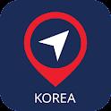 BringGo Korea icon