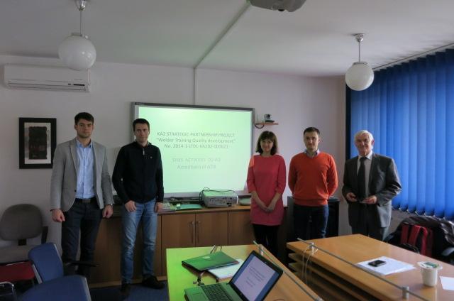 C:\Users\Mos\Desktop\Suvirinimo ATB akreditacija\Projekto foto\II partnerių susitikimas (Slovenija 2015 10 20\IMG_0872.JPG