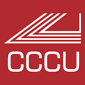 CCCU Mobile Banking App