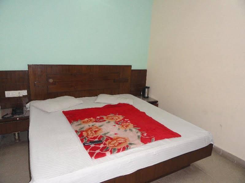 Hotel My Inn
