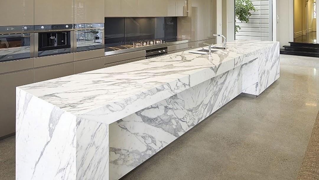 Blaty Kuchenne Granit Marmur Konglomerat Kamieniarstwo