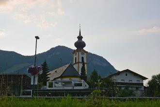 Photo: Going am Wilden Kaiser