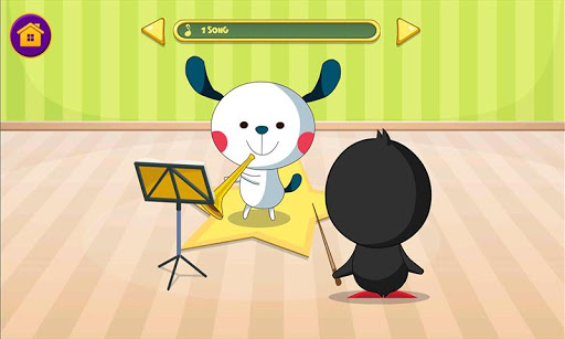 Musical Instruments - piano  {cheat|hack|gameplay|apk mod|resources generator} 1