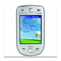 Guides for Pocket PC  for free icon