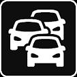 McDougal Breen Used Car Sales