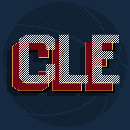 Cleveland Basketball Rewards