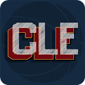Cleveland Basketball Rewards icon