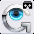 Perfect Angle Zen edition VR icon