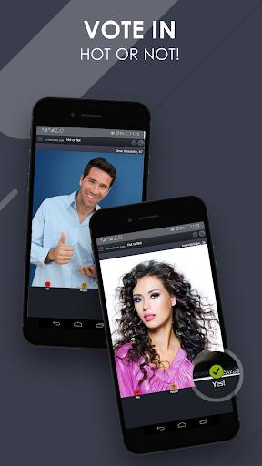 OTT Dating App - Chat & Flirt With Hot Singles 1.0.4 3