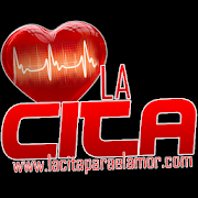 Radio La Cita