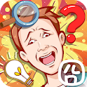 Tricky Challenge icon