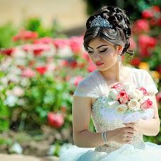Wedding photographer Gadzhimurad Omarov (gadjik). Photo of 25.06.2013