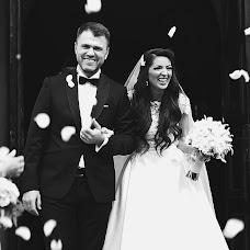 Wedding photographer Razvan Cosma (razvan-cosma). Photo of 06.10.2017