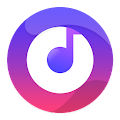 Music Player a pure music experience download