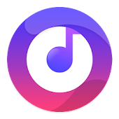 Music Player - a pure music experience